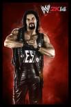 WWE2K14_Diesel_Kevin_Nash_WM10_CL