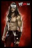 WWE2K14_Drew_Mclntyre_CL