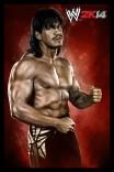 WWE2K14_Eddie_Guerrero_CL