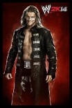WWE2K14_Edge_WM22_CL