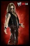 WWE2K14_Heath_Slater_CL