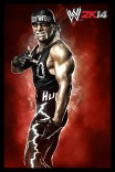 WWE2K14_Hulk_Hogan_WM18_CL