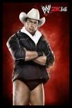 WWE2K14_JBL_CL
