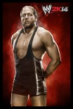 WWE2K14_Jack_Swagger_CL