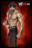 WWE2K14_Jinder_Mahal_CL