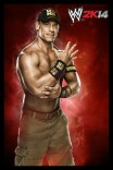 WWE2K14_John Cena current_CL