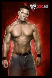 WWE2K14_John_Cena_WM20_CL