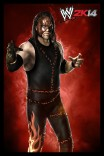 WWE2K14_Kane_Current_CL