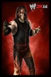 WWE2K14_Kane_Current_CL