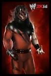 WWE2K14_Kane_Retro