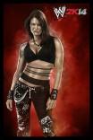 WWE2K14_Lita_CL