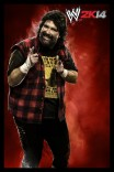 WWE2K14_MICK_FOLEY_Template_
