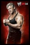 WWE2K14_Mr_McMahon_CL