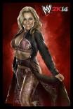 WWE2K14_Natalya_CL