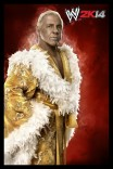 WWE2K14_RIC FLAIR_CL_