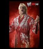 WWE2K14_RIC FLAIR_Retro