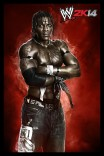 WWE2K14_R_Truth_CL