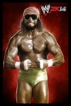 WWE2K14_Randysavage_CL