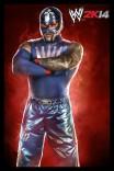 WWE2K14_Rey_Mysterio_CL