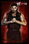 WWE2K14_Roman_Reigns_CL