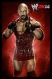 WWE2K14_Ryback_CL