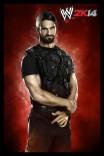 WWE2K14_Seth_Rollins_CL