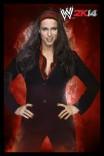 WWE2K14_Steph_CL_090913