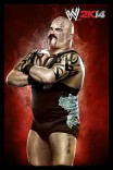 WWE2K14_TENSAI_CL