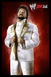 WWE2K14_Ted_Dibiase_CL_