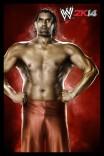 WWE2K14_The_Great_Khali_CL