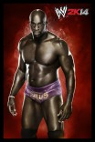 WWE2K14_Titus_Oneil_CL