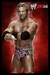 WWE2K14_Zack Ryder_CL