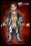 WWE2K14_chris_jericho_WM18_CL