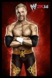 WWE2K14_christian_CL