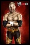 WWE2K14_christian_CL