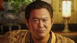 Yakuza-Ishin_2013_09-12-13_007