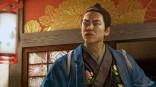 Yakuza-Ishin_2013_09-12-13_017
