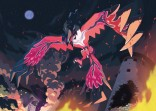 Yveltal Official Illustration_300dpi