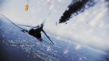 ace_combat_infinity_26