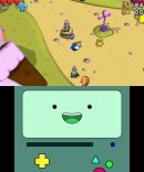 adventure_time_explore_the_dungeon_because_i_dont_know_01