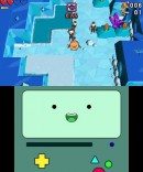 adventure_time_explore_the_dungeon_because_i_dont_know_02