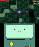 adventure_time_explore_the_dungeon_because_i_dont_know_03