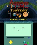 adventure_time_explore_the_dungeon_because_i_dont_know_04
