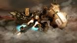 armored_core_verdict_day_01