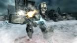 armored_core_verdict_day_02