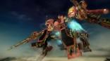 armored_core_verdict_day_03