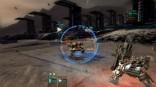 armored_core_verdict_day_04