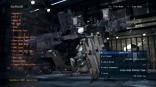 armored_core_verdict_day_05