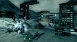 armored_core_verdict_day_07