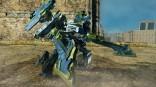 armored_core_verdict_day_16